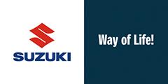 Suzuki Việt Long – Đại Lý Ô Tô Suzuki Chính Hãng