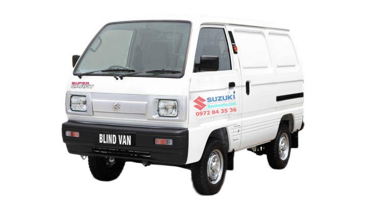 suzuki-blindvan